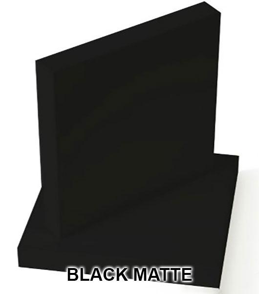black-matte.jpg