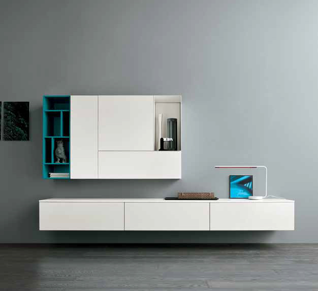 dall-agnese-contemporary-wall-mounted-minimalist-tv-unit-buy-online.jpg