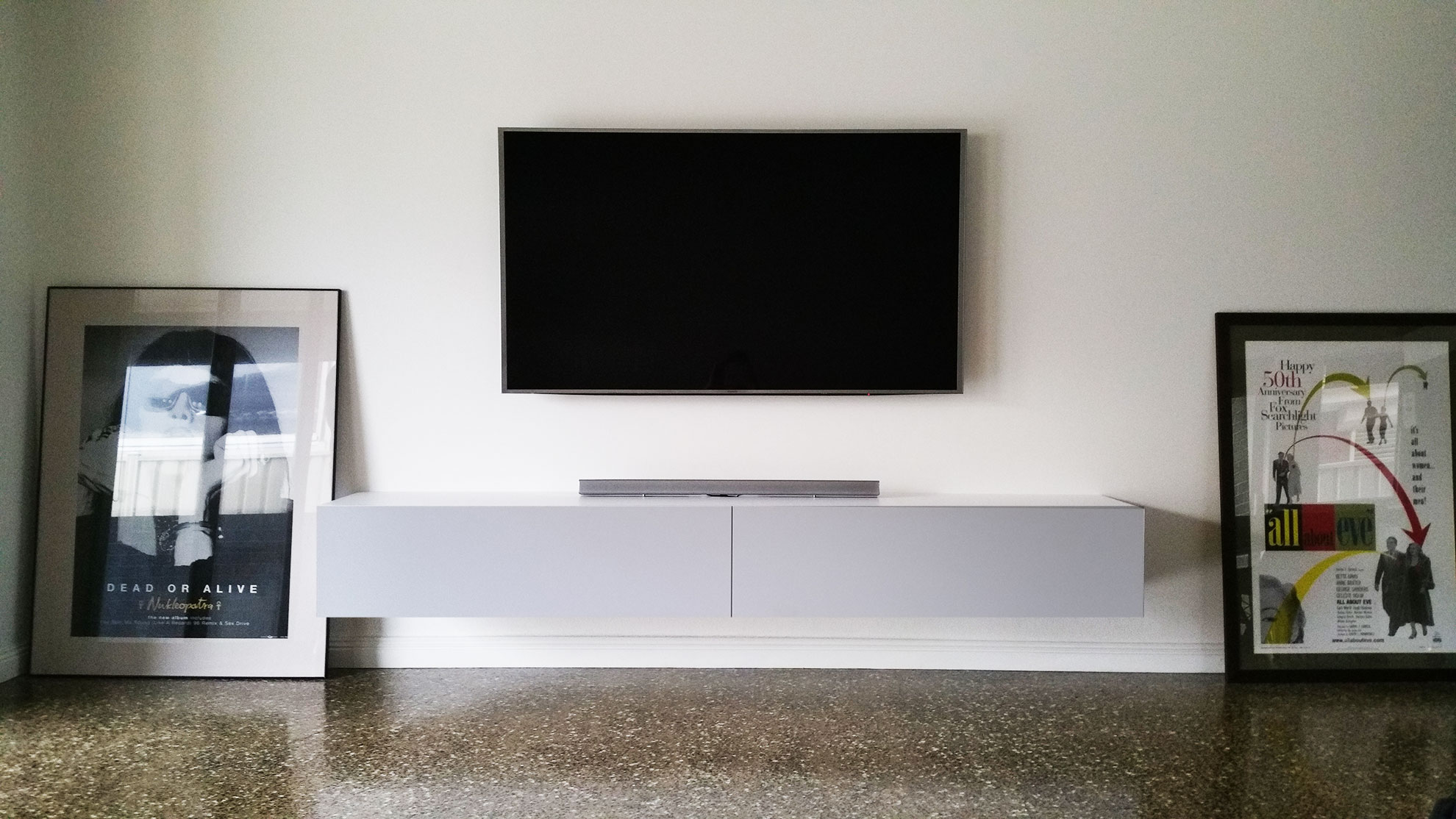floating-tv-entertainment-unit.jpg