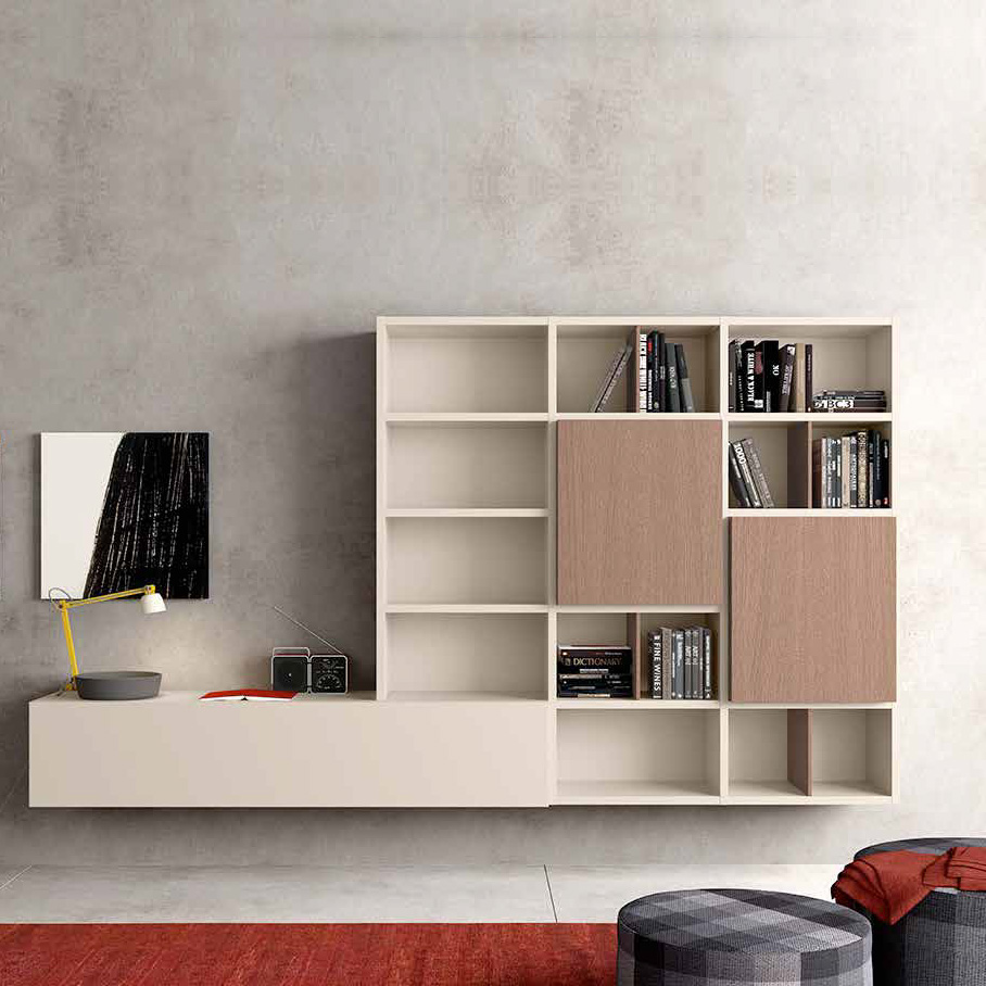 italian-contemporary-furniture-brown-wall-mounted-tv-unit-media-stand-with-bookcase-lounge-living-room-by-morassutti.jpg