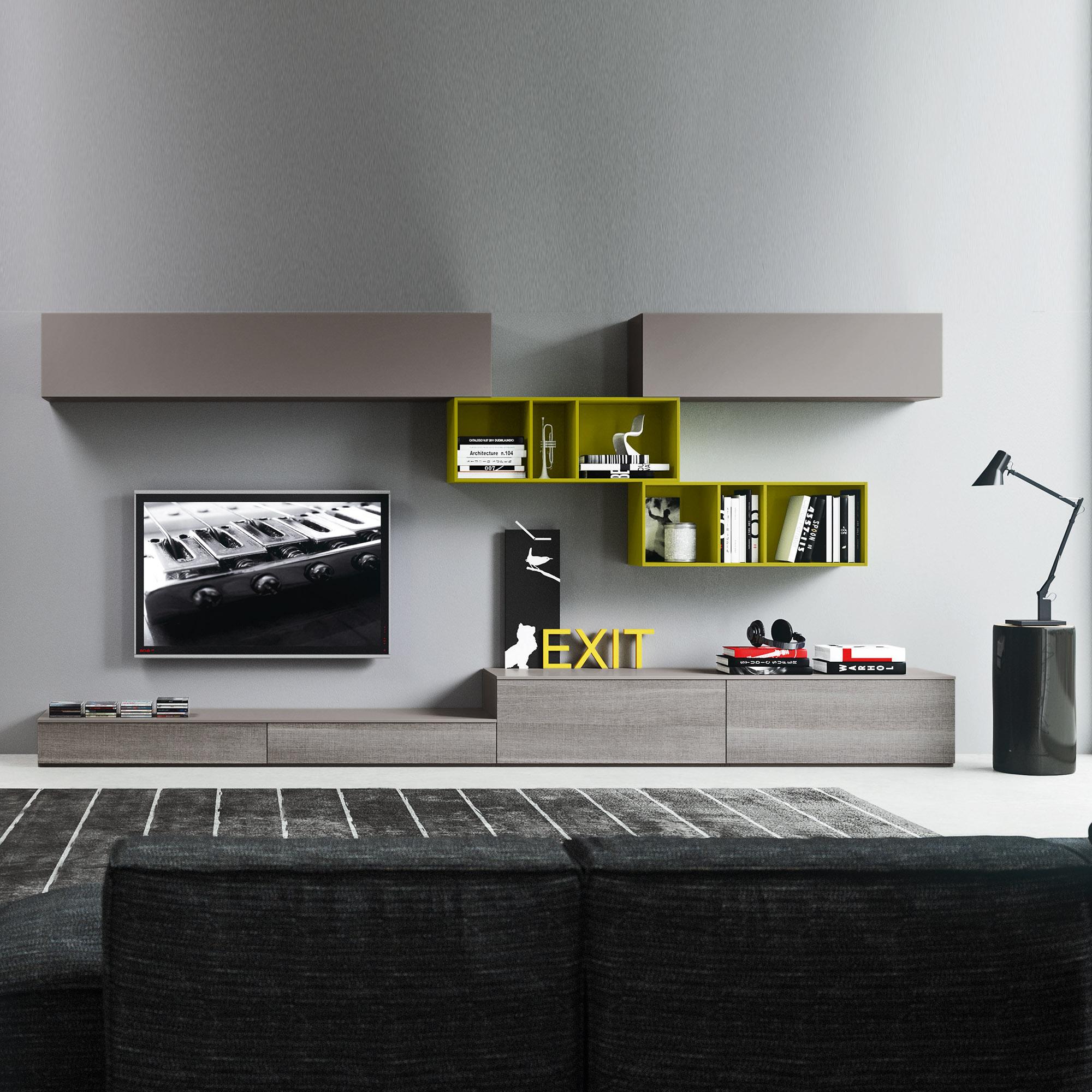 italian-contemporary-furniture-composition-10-bookcase-tv-unit-media-stand-lounge-living-room-by-siluetto-siloma.jpg