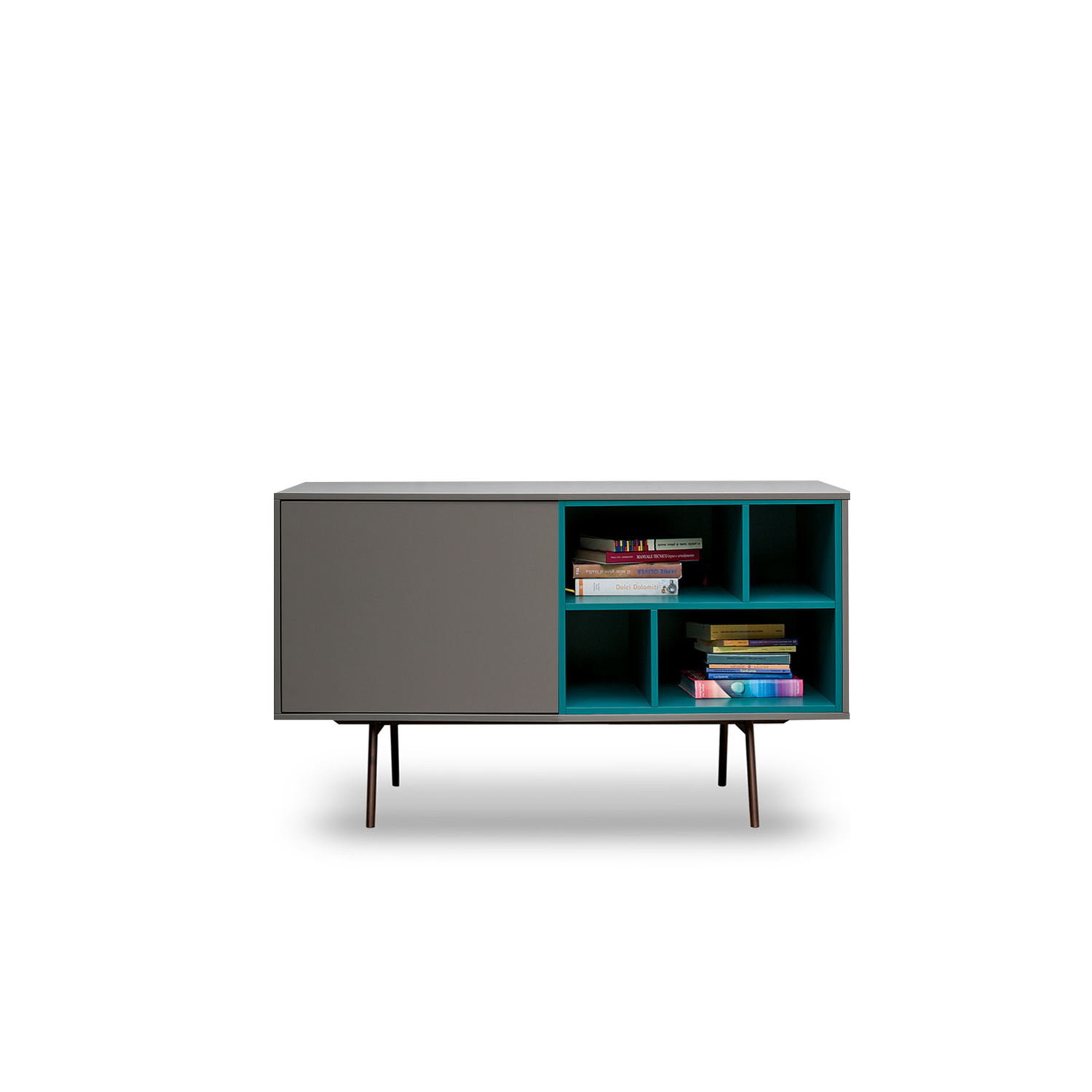 italian-contemporary-furniture-grey-modern-short-sideboard-for-dining-and-living-room-by-dallagnese.jpg