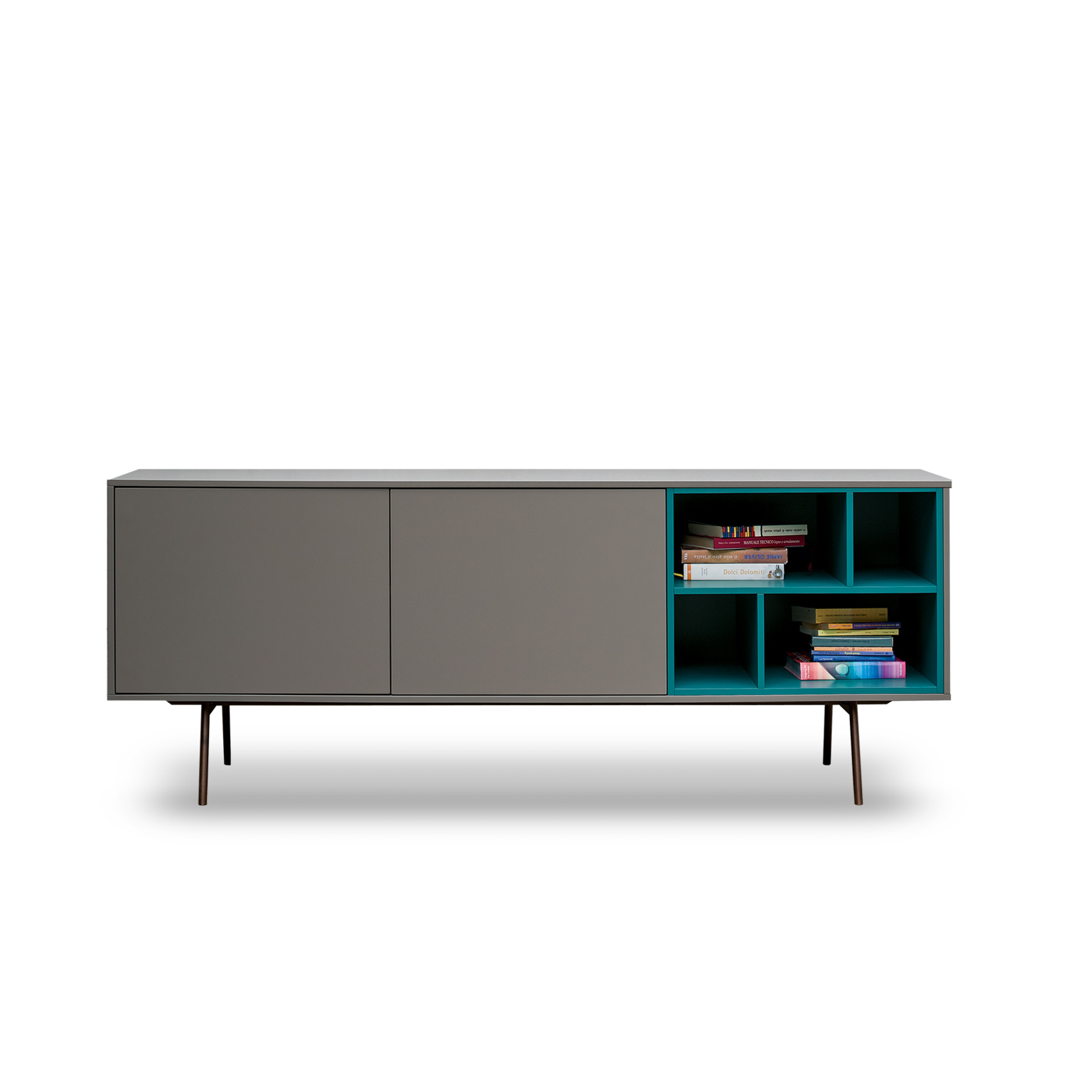 italian-contemporary-furniture-grey-modern-sideboard-for-dining-and-living-room-by-dallagnese.jpg