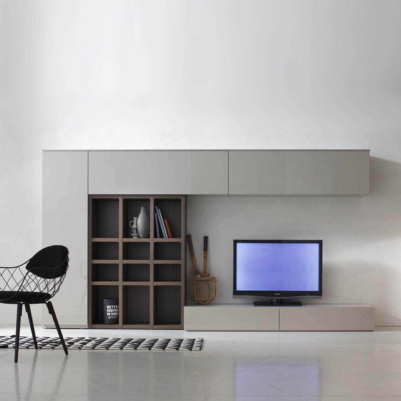 italian-contemporary-furniture-grey-wood-tv-unit-with-bookcase-media-stand-lounge-living-room-by-santa-lucia.jpg