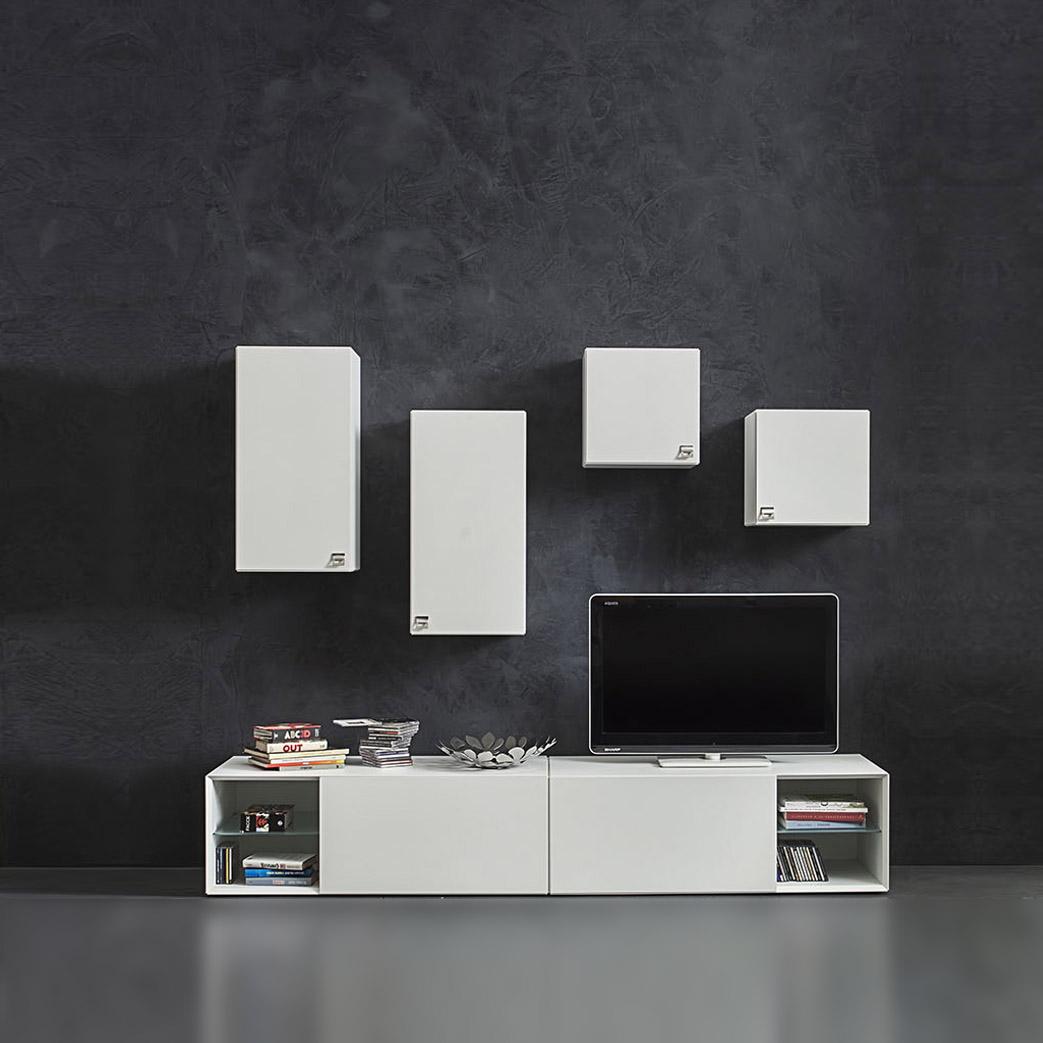 italian-contemporary-furniture-lego-white-wall-mounted-tv-unit-media-stand-lounge-living-room-by-la-primavera.jpg
