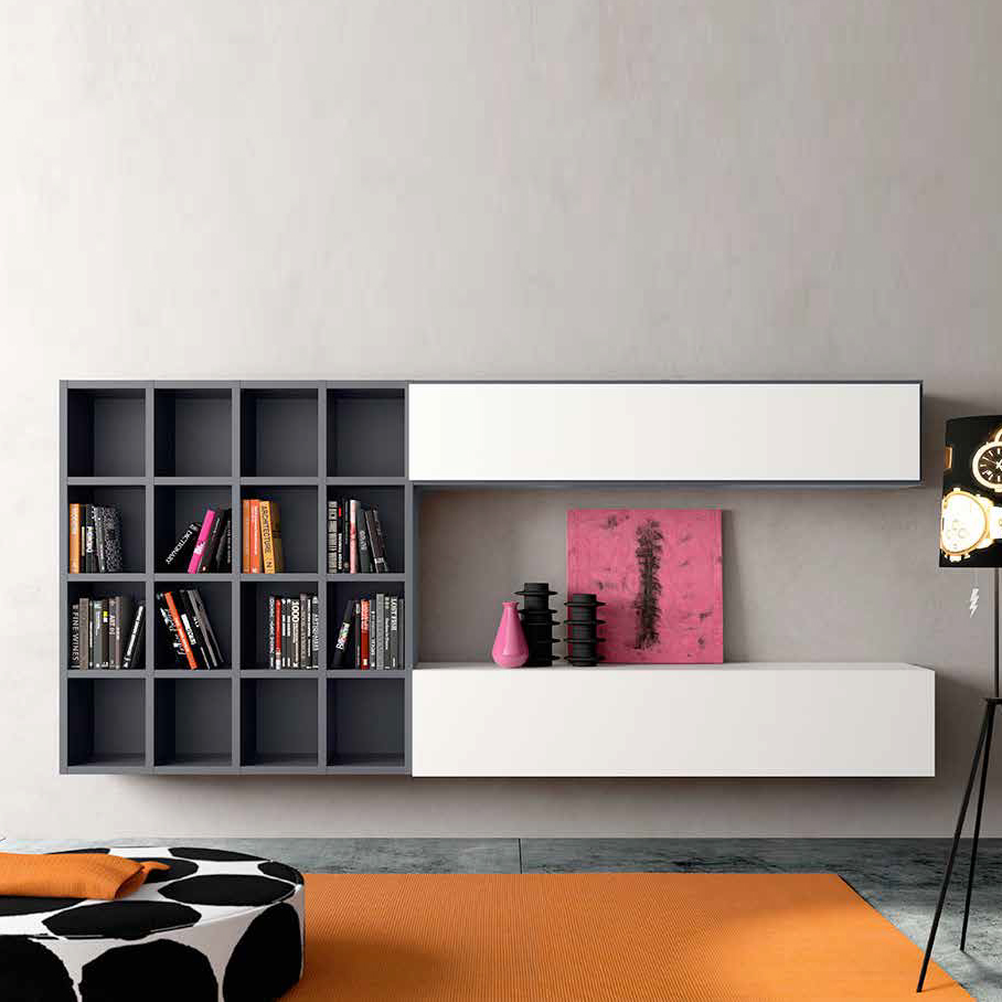 italian-contemporary-furniture-minimalist-4-wall-mounted-with-bookcase-tv-unit-media-stand-lounge-living-room-by-morassutti.jpg