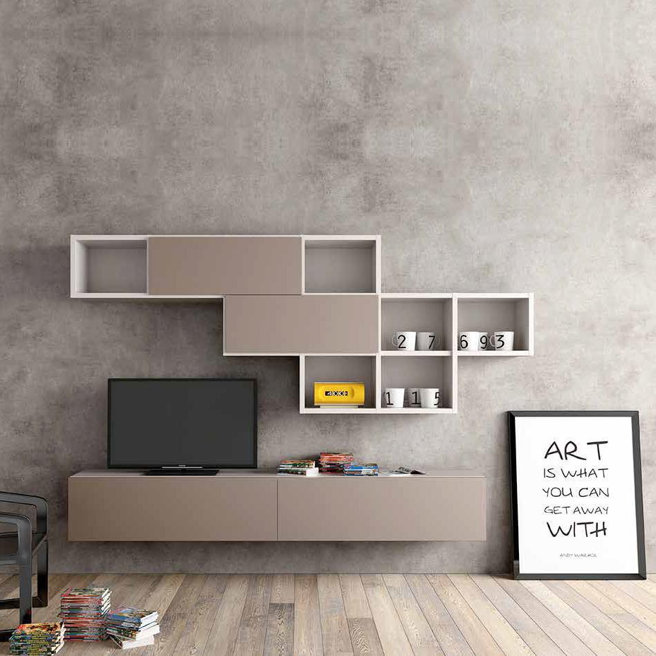 italian-contemporary-furniture-minimalist-wall-mounted-bookcase-shelvestv-unit-media-stand-lounge-living-room-by-morassutti.jpg