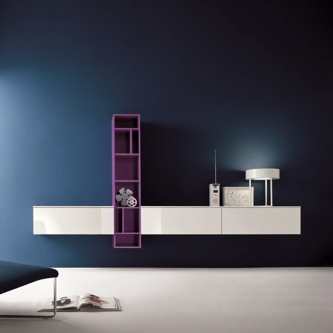 italian-contemporary-furniture-slim-6-wall-mounted-tv-unit-media-stand-with-shelves-lounge-living-room-by-dallagnese.jpg