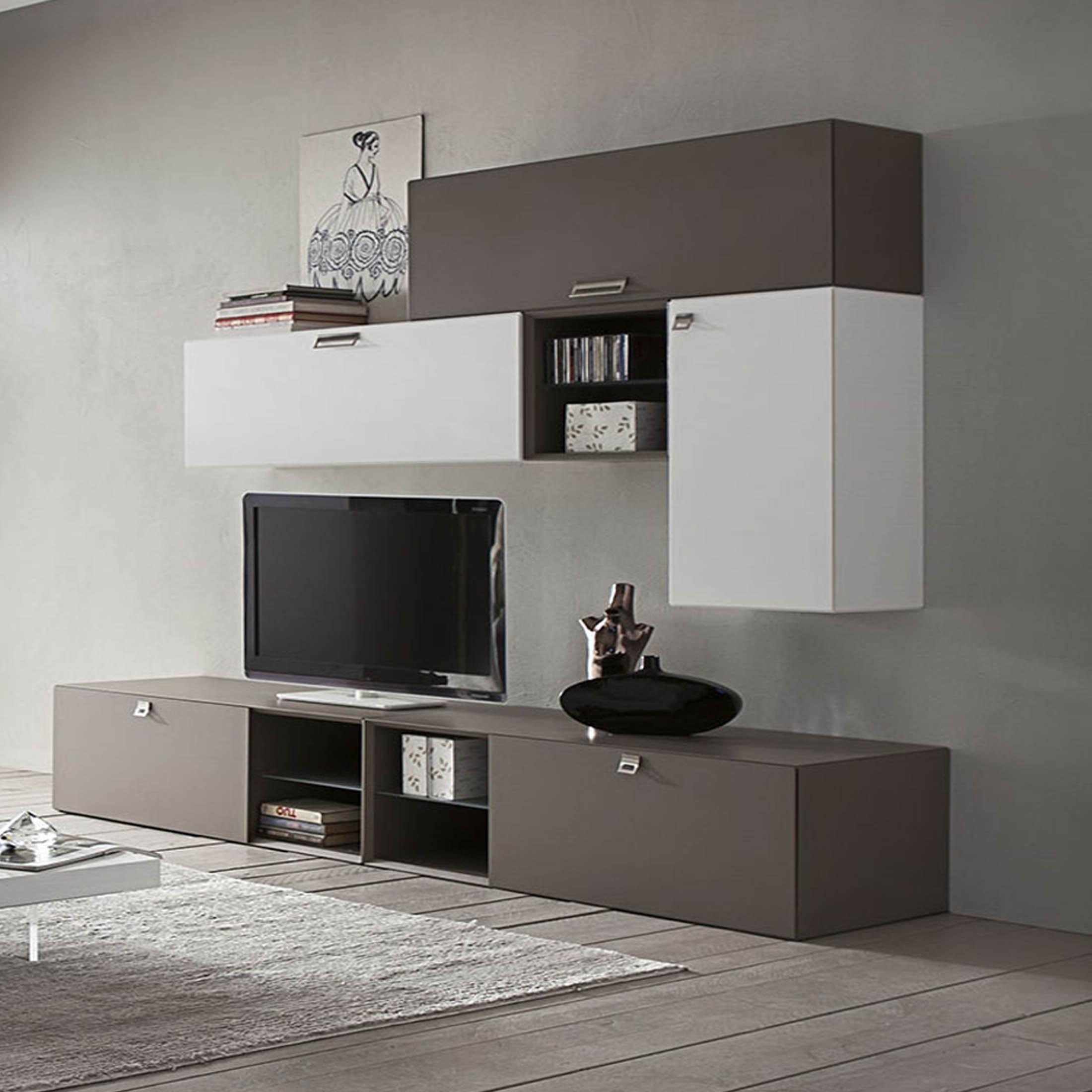 italian-modern-furniture-lego-wall-mounted-bookcase-tv-unit-media-stand-lounge-living-room-by-la-primavera.jpg