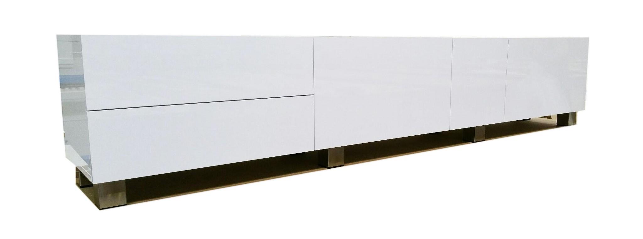 Modern Furniture Australia